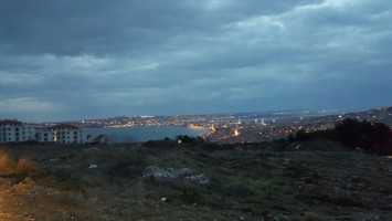 LAND FOR SALE IN GURPINAR