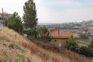 Sea View land for sale ın Beylikduzu
