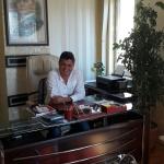 Ertan ARICI