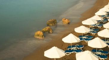 Antalya Kemerde Denize 200 Metre 5 YILDIZLI ACİL KİRALIK OTEL