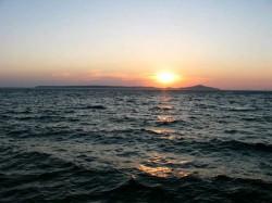 Antalya Manavgat Kızılot Mevkiinde Yatırımlık 45 DÖNÜM Otel Arsası