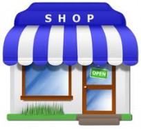 Antalya Kepez Belediyesine Yakın KİRACILI Satılık Yatırımlık Dükkan