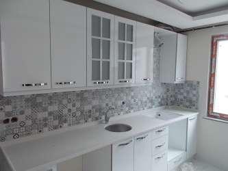 Lüleburgaz Yeni Mahallede Satılık Sıfır 2+1  Ara Kat Daire