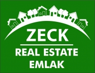ZECK EMLAK REAL ESTATE