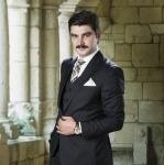 Semih Sarıalioğlu