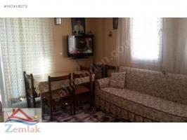 Bodrum`da satılık 75 m2 daire     ID-44
