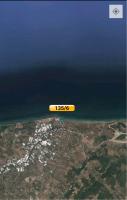 YALOVA ÇINARCIKTA İMARLI 4429 M2 ARSA