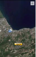 KOCAELİ KARAMÜRSEL DEE 9882 M2 ARSA