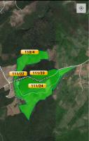 KOCAELİ KARAMÜRSEL DE 407158 m2 ARSA