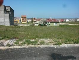 İSTANBUL ARNAVUTKÖY DE İMARLI 225 M2 ARSA