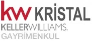 KW Kristal