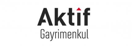 AKTİF GAYRİMENKUL