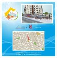 Cebeci Panorama Evleri 3+1 Türkiye, İstanbul, Sultangazi, Cebeci, -Satılık Konut Apartman Dairesi 499000 TL 125 m²