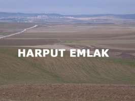 İstiklal Mah. Haymana yoluna cepheli 35.886m2 Müstakil Tapulu Arsa
