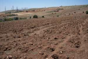 Kelepir Kırandağı Mevkisinde manzaralı 11.250m2 Müstakil Tek Tapulu Arsa