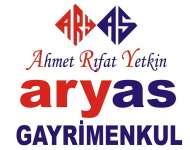 ARYAS GAYRİMENKUL