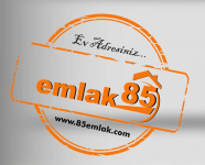 emlak 85