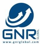 GNR GLOBAL MÜHENDİSLİK GAYRİMENKUL VE TURİZM SAN.VE TİC. LTD. ŞTİ.