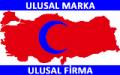 OSMAN  ÇAL