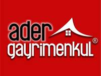 ADER GAYRİMENKUL