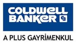 COLDWELL BANKER A PLUS