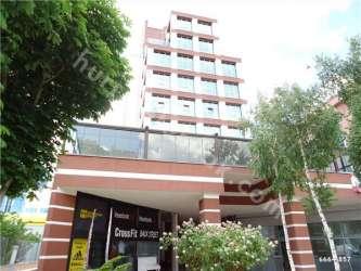 BALGAT MİGROS ARKASI`NDA 110 m2 OFİS
