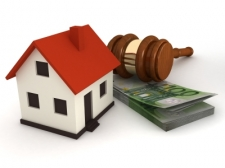 Why do we need a Lawyer to buy a property in Turkey
