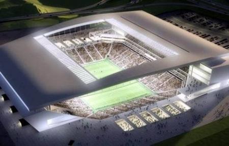 2014 Dünya Kupası maçları Brezilya`da hangi stadlarda oynanacak?