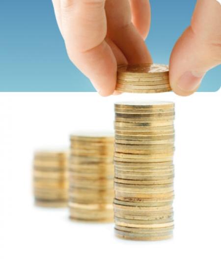 Emlak ve Vergi Masrafları