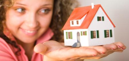 Bu Yıl Ev Alana Emlak Vergisi Yok!