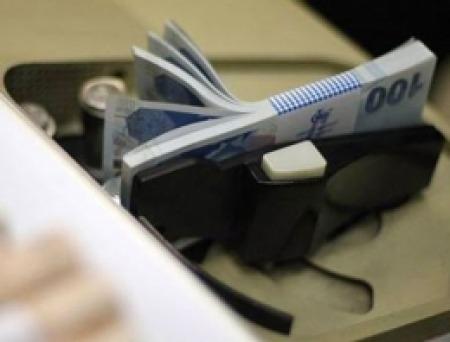 Kredi skorunu yüksek tutmak isteyenlere 10 uyarı