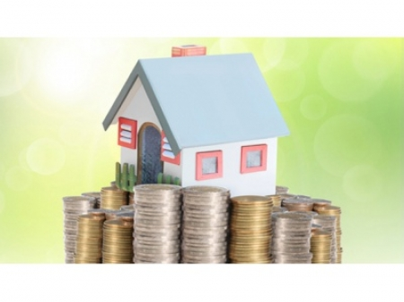 Hangi ev yatırımcısına daha çok kazandıracak?