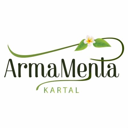 ArmaMenta Kartal Projesi yakında satışa sunulacak!