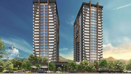 Ovalife Ankara Projesi