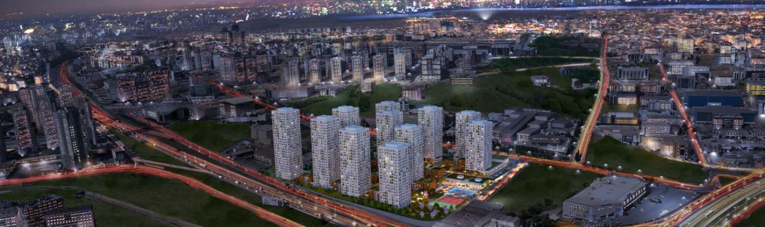 Hep İstanbul Projesi