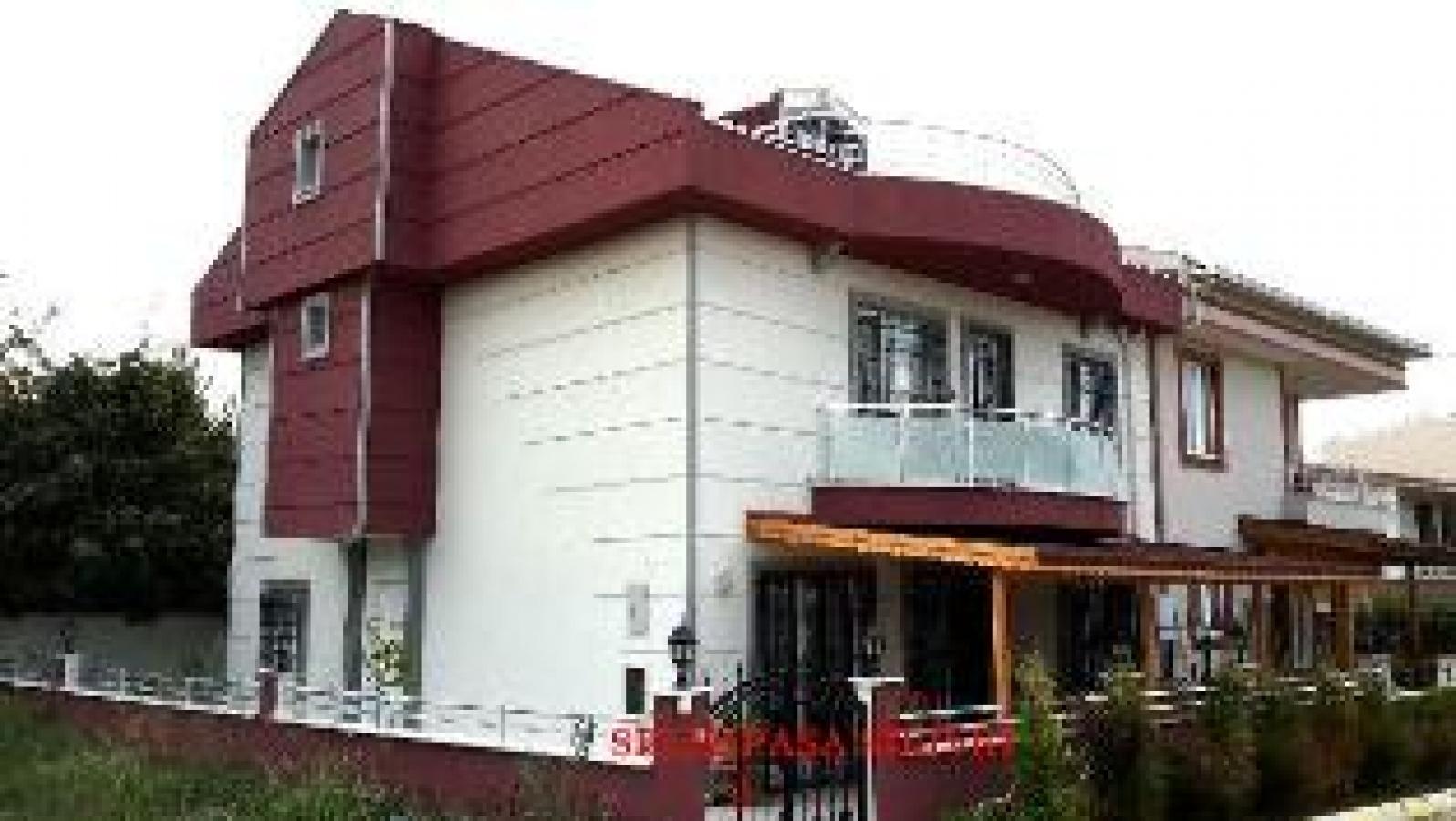 www.sarikurtemlak.com SARIKURT EMLAK