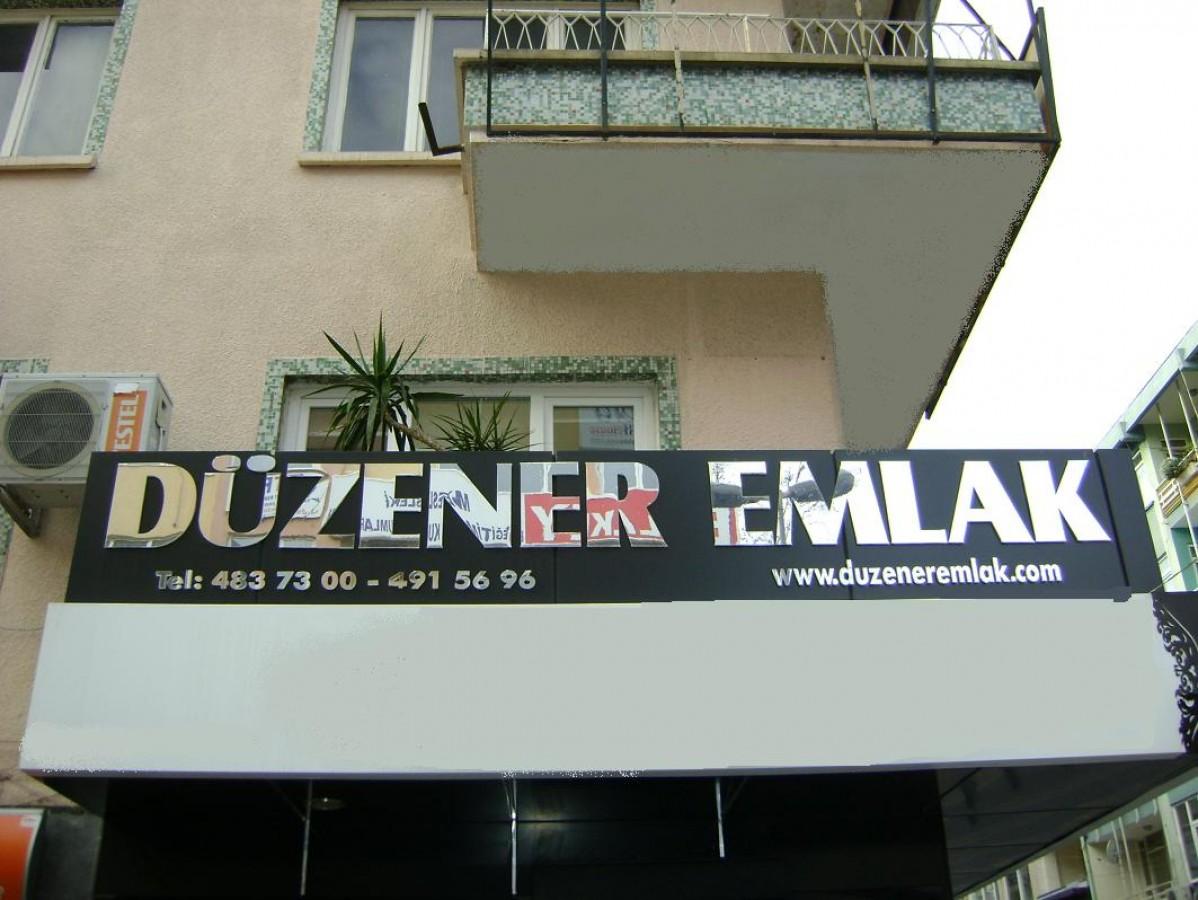 www.duzeneremlak.com DÜZENER EMLAK