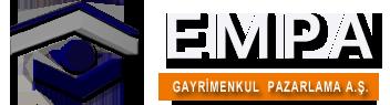 Empa Eskişehir