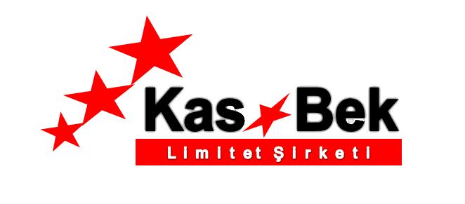 Kas-Bek Gıda Sanayi ve Tiç Ltd Şti