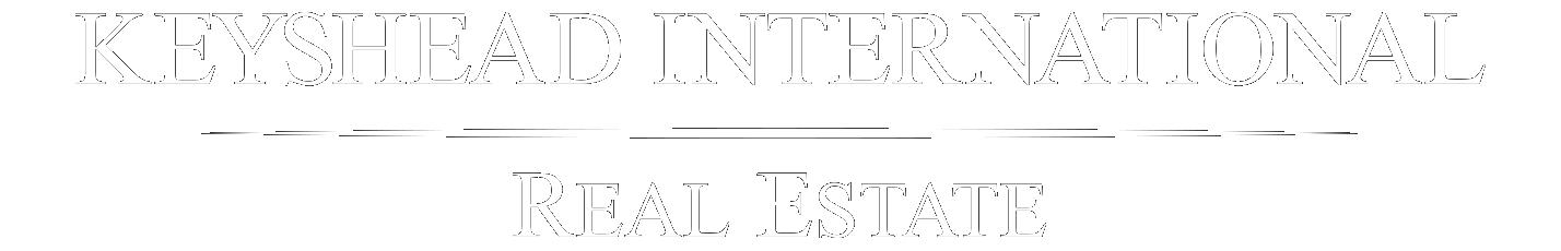 KEYSHEAD INTERNATIONAL