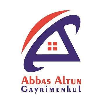 AbbAs ALTUN Gayrimenkul