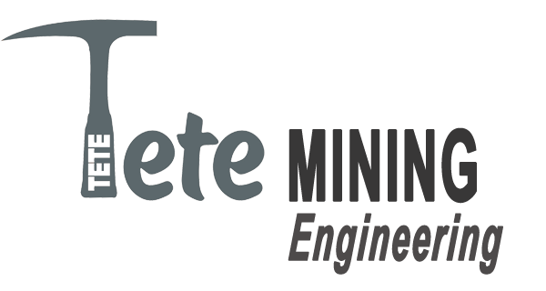 Tete Mining