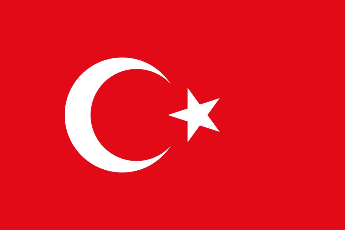 www.emlak34.com.tr EMLAK34  Beylikdüzü Satılık Kiralık Emlak Ev Daire Arsa İşyeri