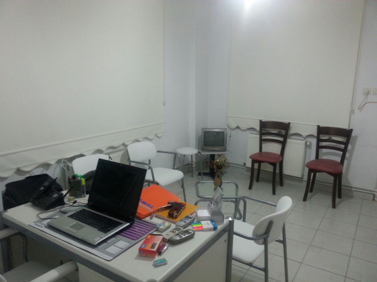 www.empacanakkalebiga.com