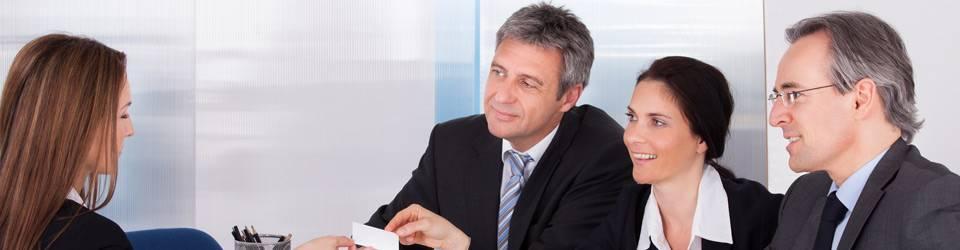 emlak34.com EMLAK34 - Beylikdüzü Bölgesinin En Profesyonel Gayrimenkul  Şirketi