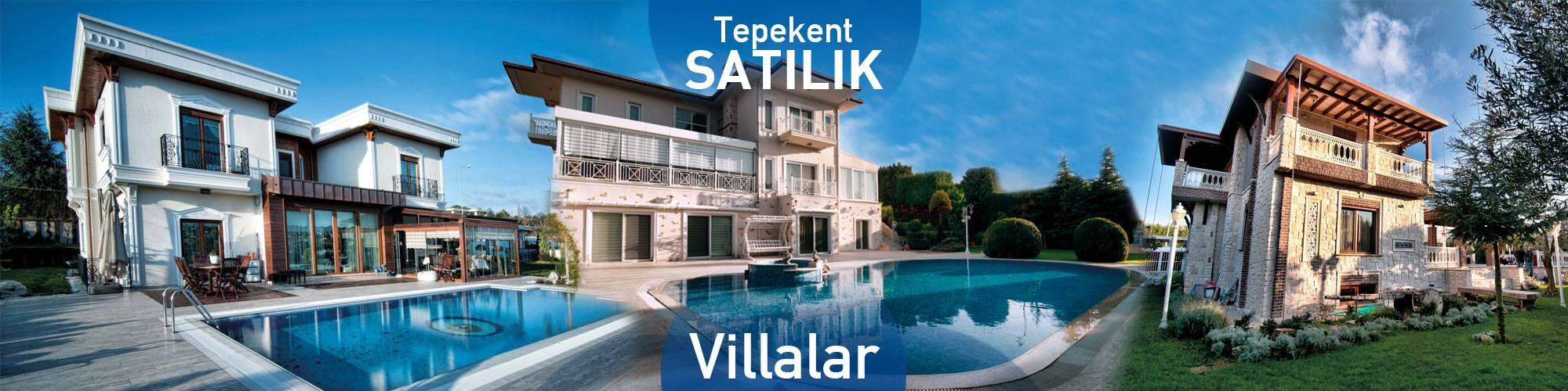 emlak34.com EMLAK34 - İstanbul Emlak İlan Sitesi Sadece Gerçek İlanlar, Gerçek Fotoğraflar