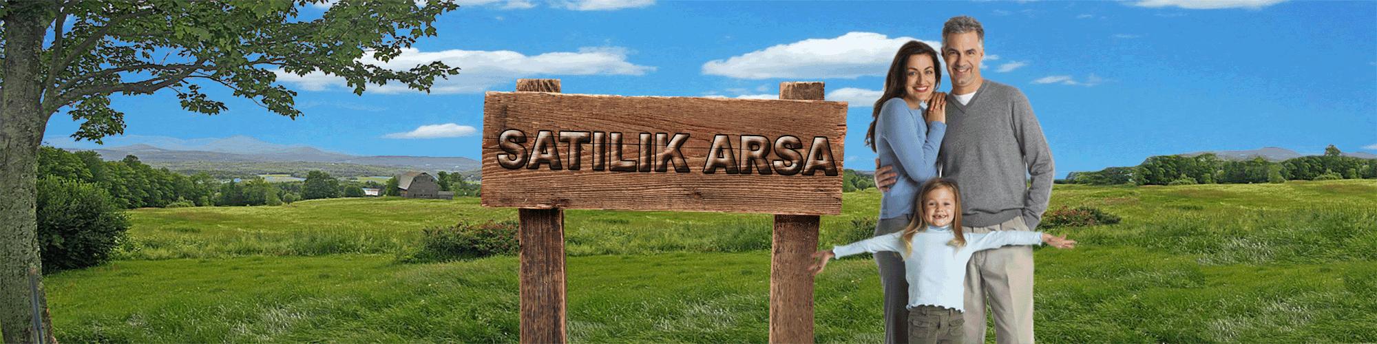 www.emlak34.com Istanbul Real  Estate 34 Sell Rent Land Field Villa Pavilion