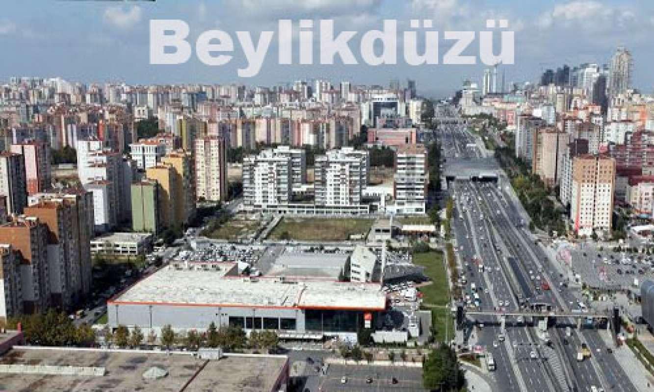www.emlak34.com EMLAK34 - Sahibinden Yetkili Satılık Kiralık Daire Villa Arsa İşyeri için Doğru Adrestesiniz.