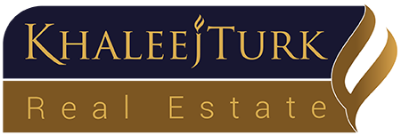 Khaleejturk International Real Estate