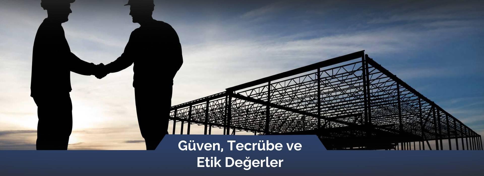 www.pamukcugrup.com.tr PAMUKÇU GROUP A.Ş.